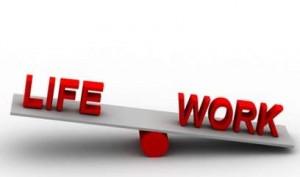 15065-nieuwe-werken-worklifebalance_l
