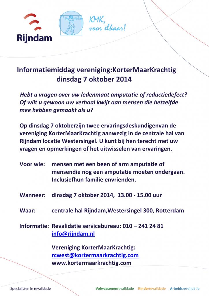 Informatiemiddag_rijndam_vereniging_KMK_2014_09_16_19_57_58_112-1