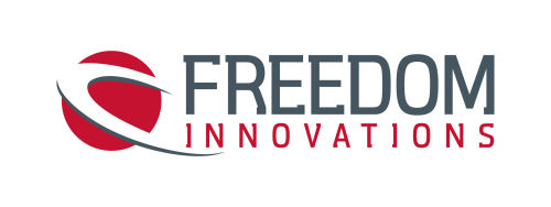 Freedom-innovations