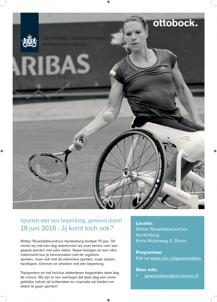 Uitnodiging sportdag Aardenburg_A31