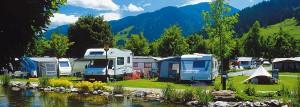 Woferl-Camping-NEU_04