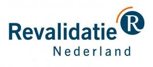 revalidatie nederland
