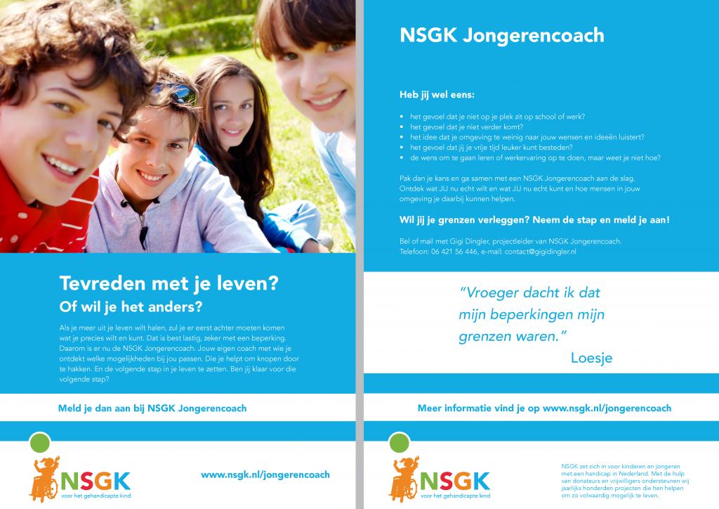 digitale flyer NSGK jongerencoach1