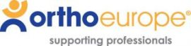 Ortho-Europe