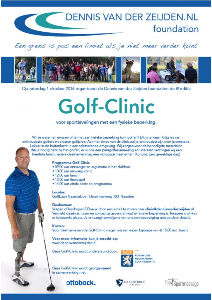 Golf-Clinic-20161
